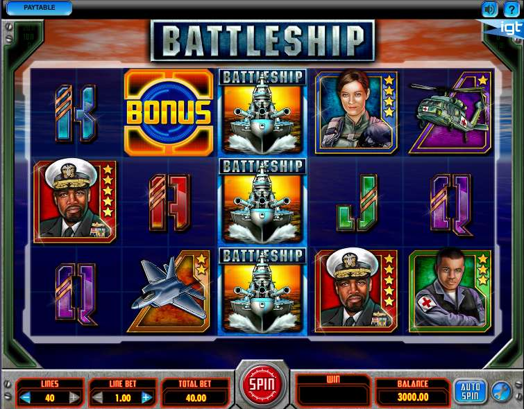 Play Battleship Online With No Registration Required!