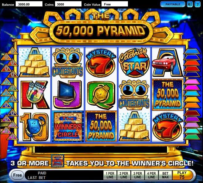 Играть казино онлайн бесплатно без регистрации пирамиды казино и клубы курсовая арт менеджмент
