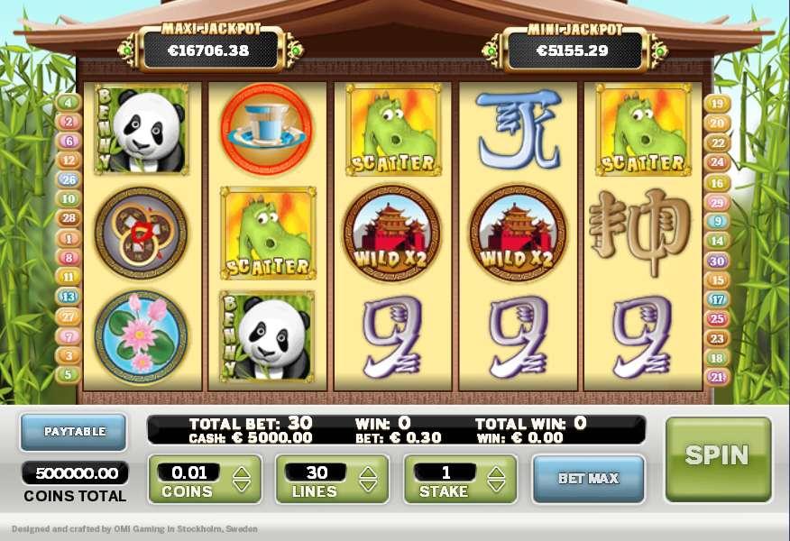 Best roulette online casino