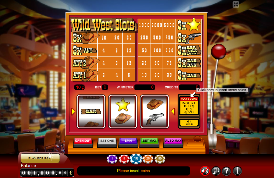 casino free online movie wild west spiele