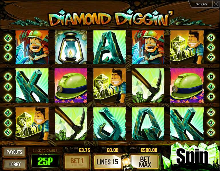 Vintage Toy Room Slot - Try Playing Online for Free
