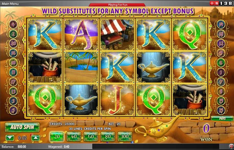 Amaya online slots ban roulette