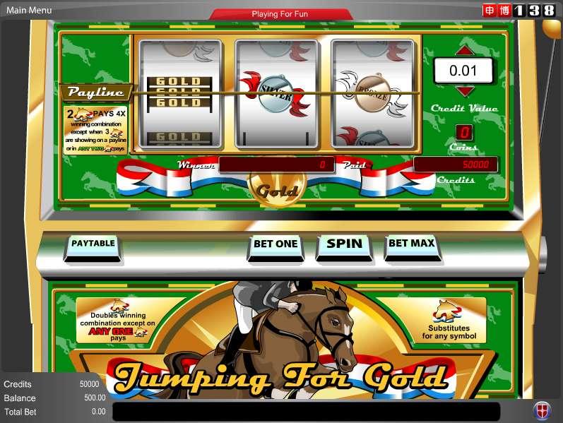 Spielen pokies online echtes geld australien