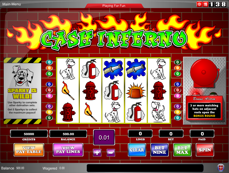 canadian online casinos free play