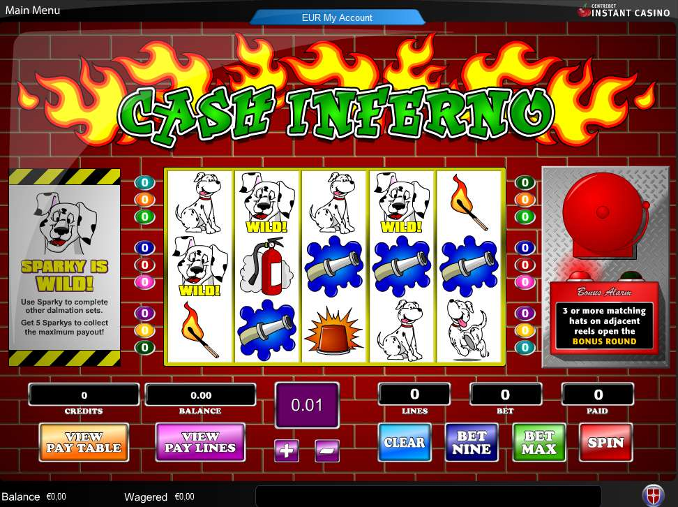 Fastest Payouts casinos Cash Outs Online Casinos