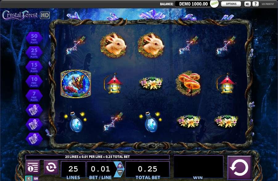 Spiele Last Fantasy - Video Slots Online