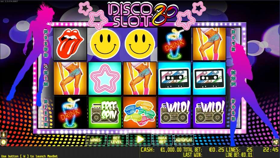 Casino game download 80s tamil songs : Online casino bonus 2
