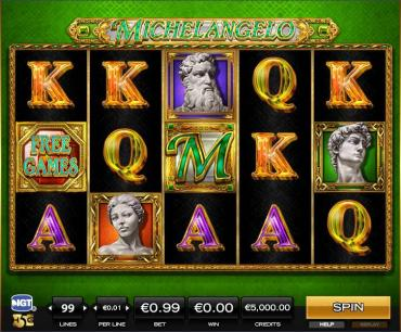 Jaguar Princess™ Slot Machine Game to Play Free in High 5 Gamess Online Casinos