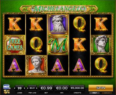 Казино в казахстане - Игровые автоматы играть бесплатно