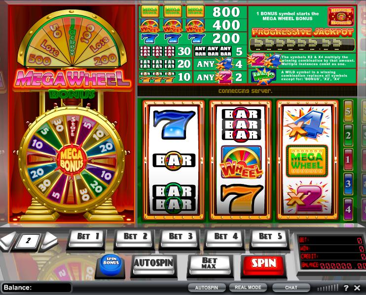 casino free online movie wheel book