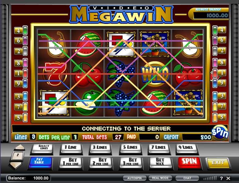Bovada sister casinos