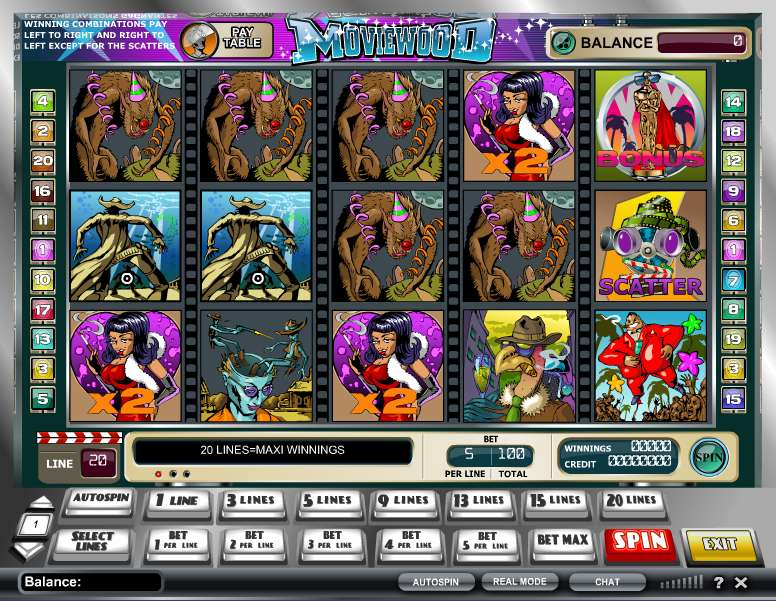 casino movie online free casin0 game