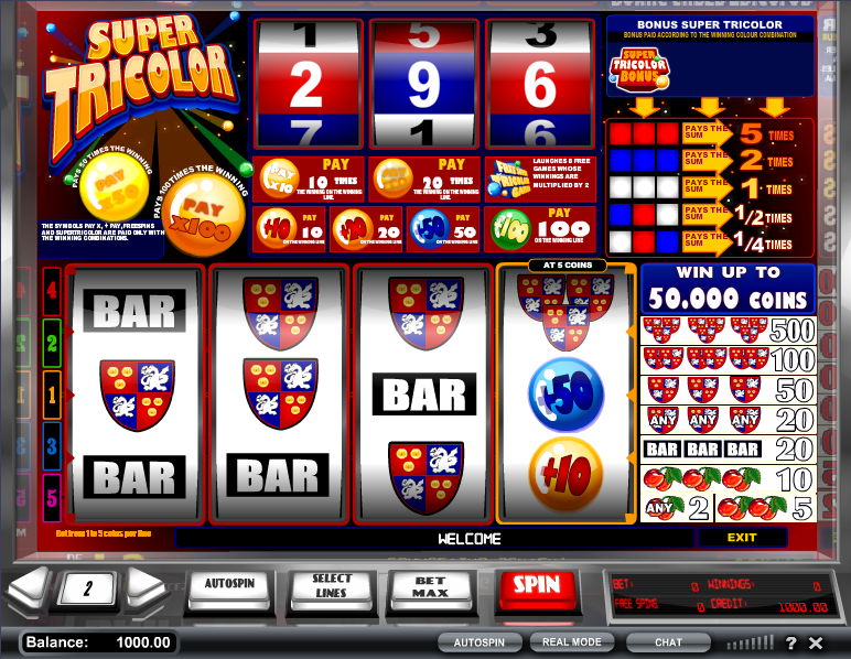play online casino www kostenlosspielen net