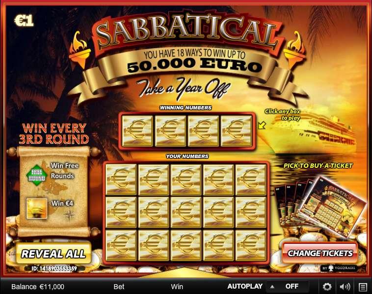 Jackpot capital no deposit bonus