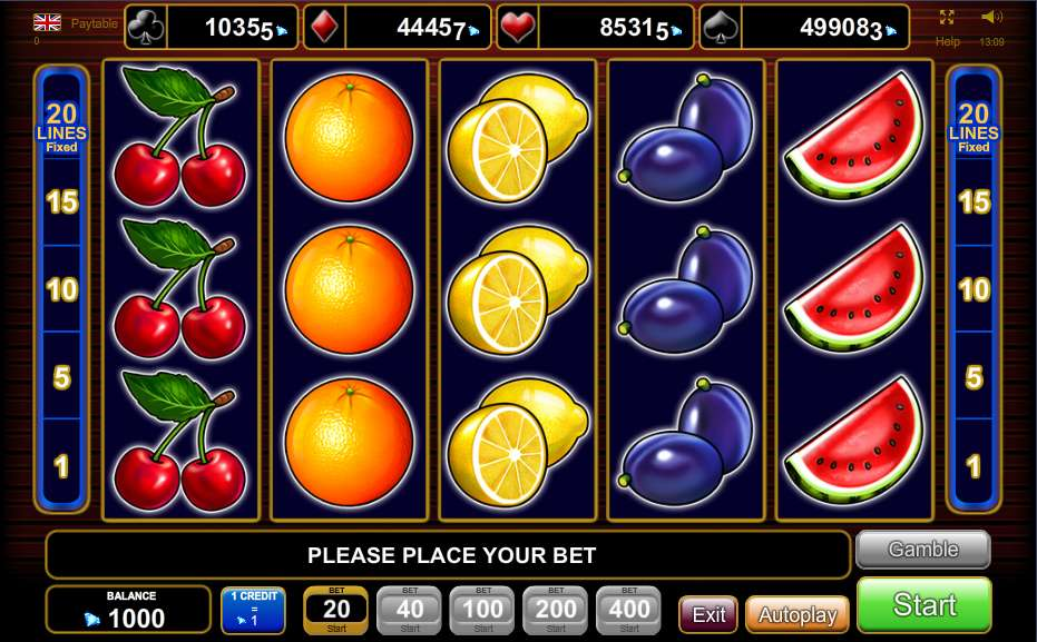 slots online casinos european roulette play