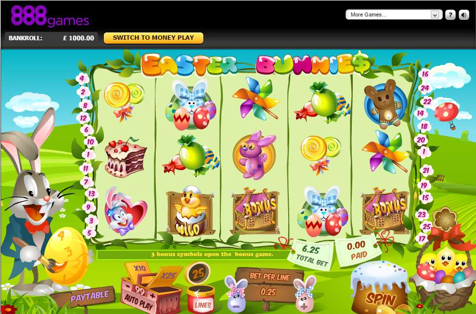 Once Upon a Dime Slot - Try it Online for Free or Real Money