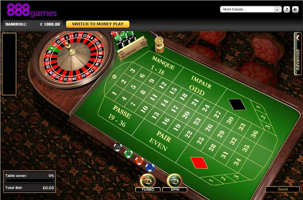 free online casino roulette game twist login