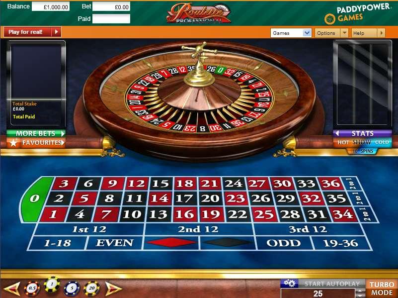 Модератор онлайн казино лазерная рулетка control x1
