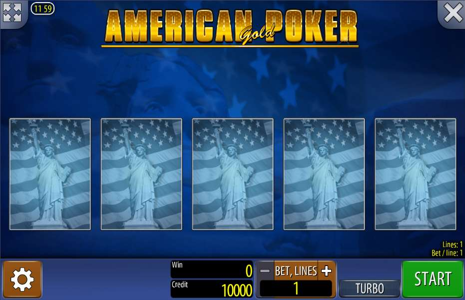 casino movie online free american poker