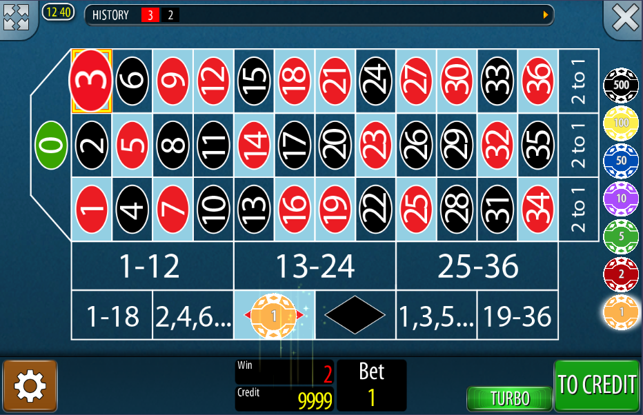 casino roulette online free play roulette now
