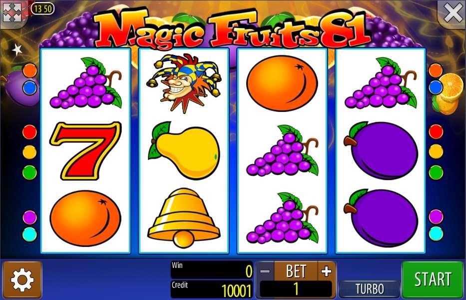 drückglück casino bewertung