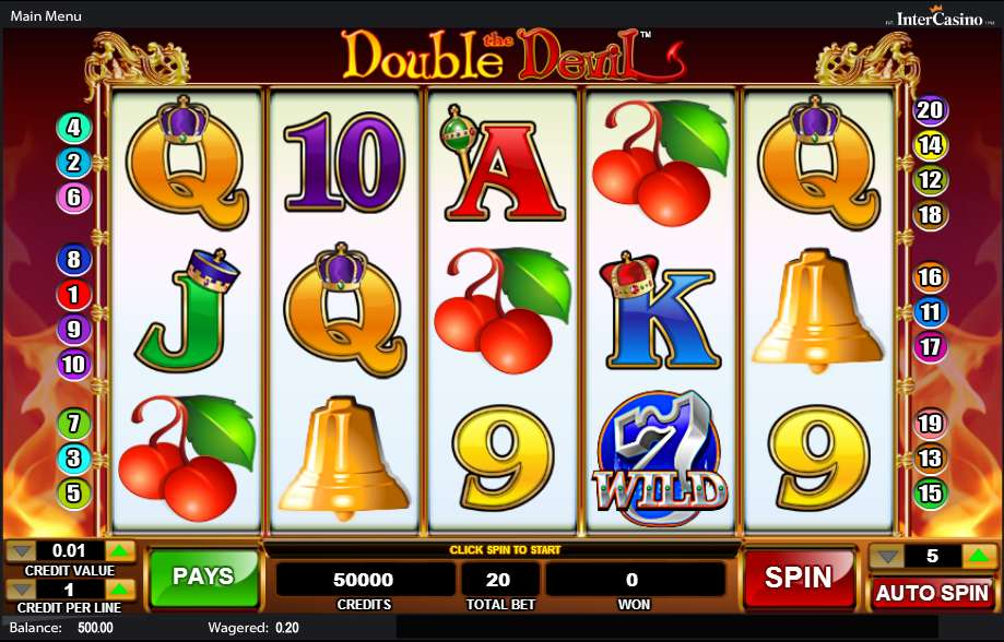 Sloto Cash Casino Bonus Codes