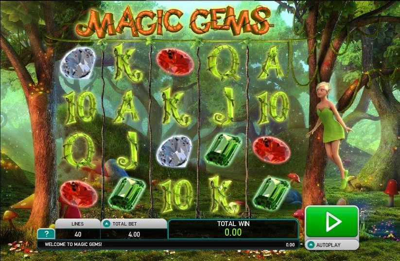Royal slot online