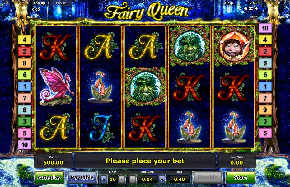 slots online free play games spiele queen