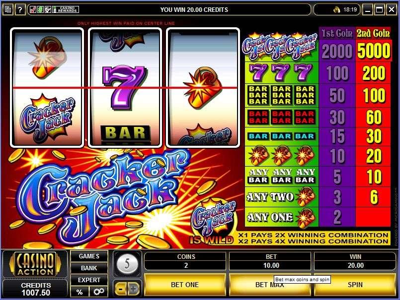 Casino online australia for real money