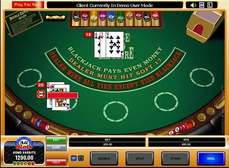 casino games free online bose gaming