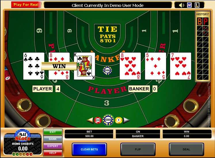 high limit online casino