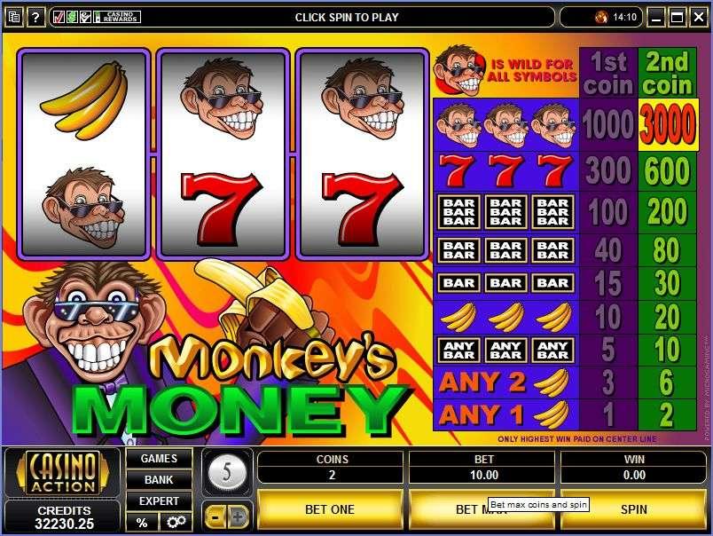 Free casino games without casino de la vallee tornei poker