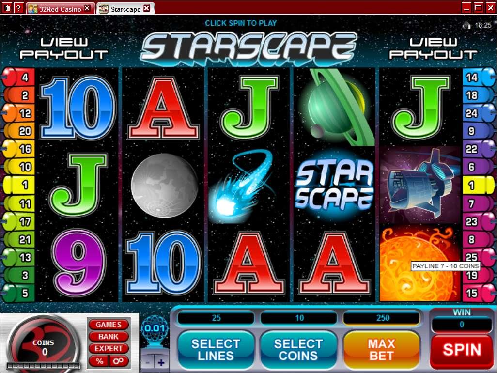 casino free movie online www kostenlosspielen net