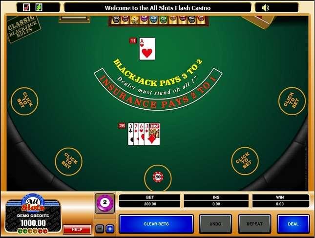 magic red casino auszahlung