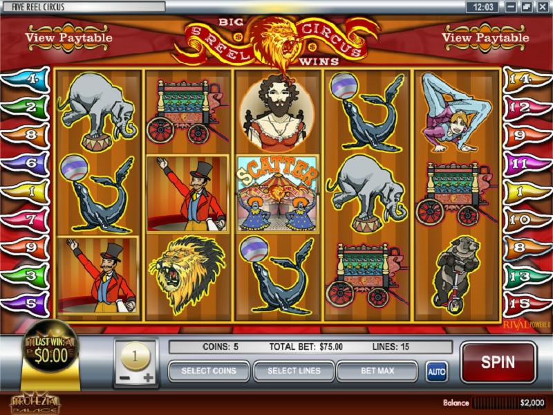 casino games free 199