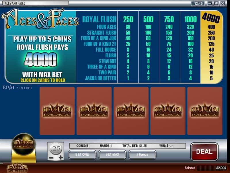 online casino click and buy start games casino