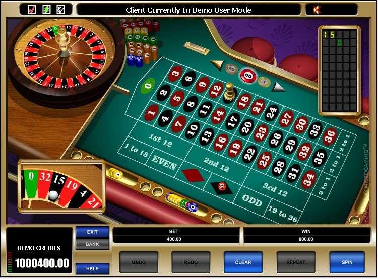 Kostenlose casino-spiele für echtes geld
