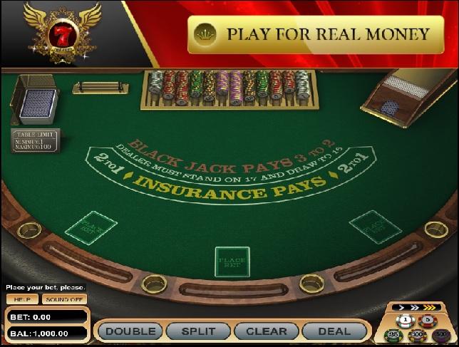 Casino barriere touquet horaire
