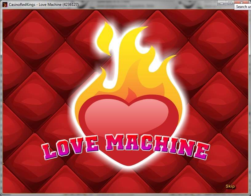 Skill Games Casino Game - Play free Skill Games Online