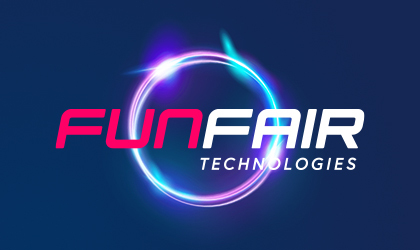 Enjoy a Classic Slot Experience with Five Fruits from FunFair Technologies