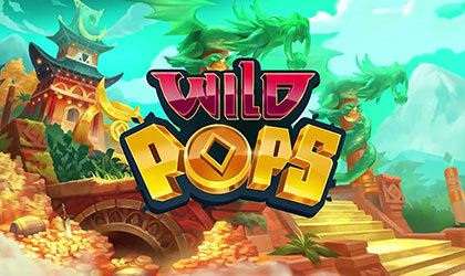 Explore the Unusual World of WildPops by AvatarUX