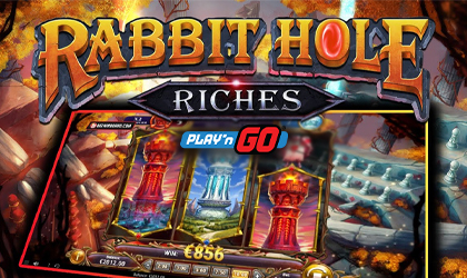 Play Nouveau Riche Online With No Registration Required!