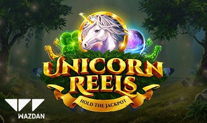 Try the Reel Thunder Slots with No Registration Needed