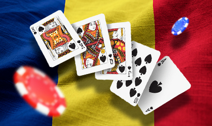 Top Romanian Online Casinos (Play Best Video Slots For RON)