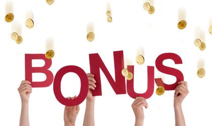 https://bonus.express/bonuspost/playnow/casino-bonus/casino-bonus-deposit.jpg