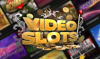Buffalo gold free slots