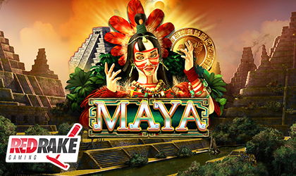 Experience Real Adventure with a Powerful Mayan Queen