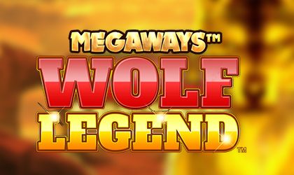 Blueprint Wolf Legend Megaways Invites Players to Join Wolf Pack to Grab Cool Prizes