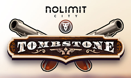 Nolimit City To Jointly Unleash New Slot With LeoVegas Casino
