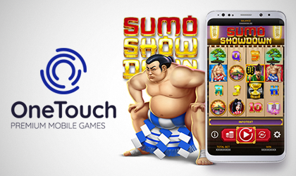 Wake Up Your Inner Fighter and Snatch Phenomenal Rewards In Slot Developed By OneTouch